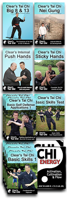 Level-1-Tai-Chi-Package