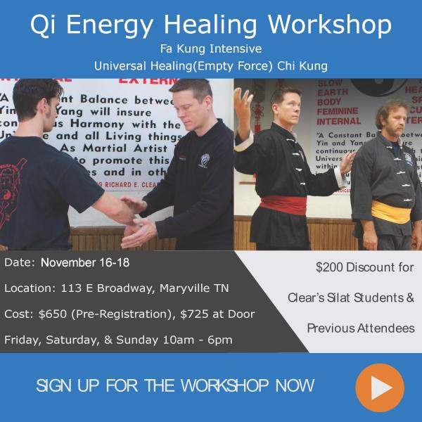 QI-ENERGY-HEALING-WORKSHOP-HEADER-IMAGE-3
