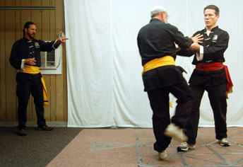 self-defense-tai-chi