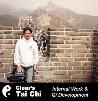 Tai-Chi-online-6
