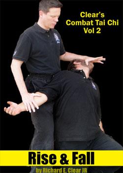 Vol 2: Rise & Fall